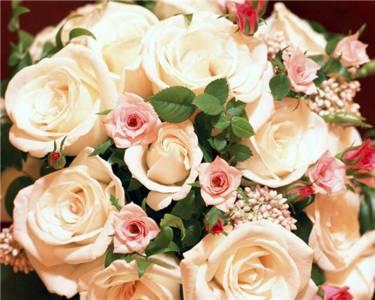 Поздравление мужа на серебряную свадьбу